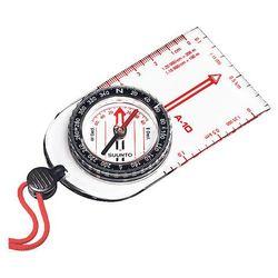Kompas SUUNTO A-10 SH (SS012055014)