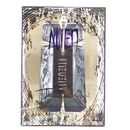 alien power of gold limited edition woman 60ml edp, marki Thierry mugler