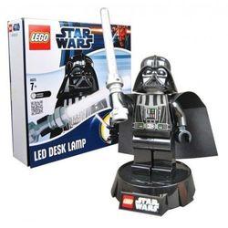 Lego Lampa vader usb