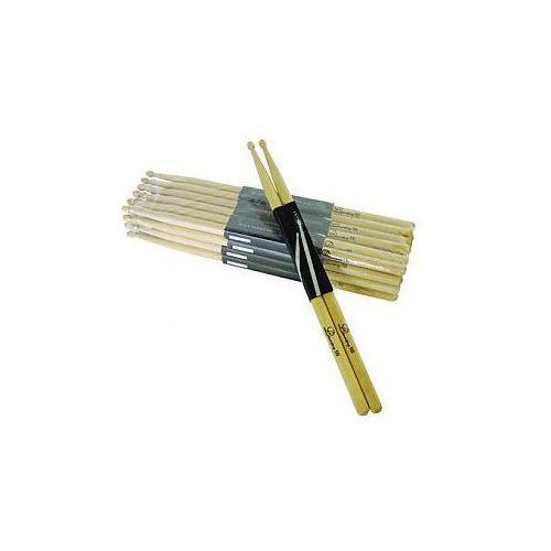 Dimavery  dds-5b drumsticks, maple, pałki perkusyjne
