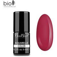 Lakier hybrydowy 6 ml - cherry aquarelle -  marki Neonail