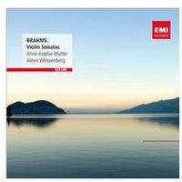 Red Line - Violinsonatas 1 - 3