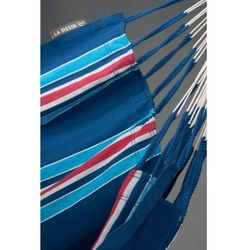 La siesta hamak currambera blue (4025122515030)