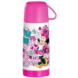 Disney Termos 37945 minnie cute 320 ml (5904134379450)