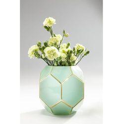 :: wazon art pastel zielony marki Kare design