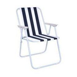 """Pozostali Krzesło składne """"nel"""""""
