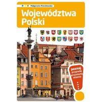 Województwa Polski - Małgorzata Mroczkowska, Multico