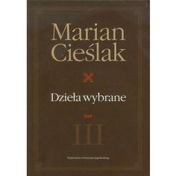 Dzieła wybrane tom 3 Polskie prawo karne, książka z kategorii Prawo, akty prawne