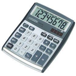 Kalkulator CITIZEN CDC-80WB