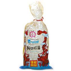 Longkou Makaron sojowy vermicelli 1kg