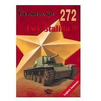 LWY STALINA MILITARIA 272, A.Smirnow