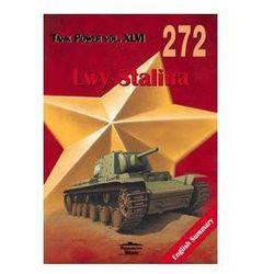 LWY STALINA MILITARIA 272 (A.Smirnow)