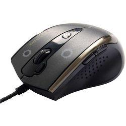 Mysz A4TECH V-Track XGame F3 - sprawdź w wybranym sklepie