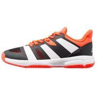 adidas Performance STABIL X Obuwie do piłki ręcznej solar red/white/core black, CDB05