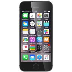 iPhone 5s 16GB marki Apple telefon komórkowy