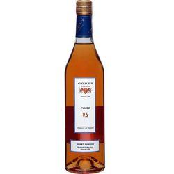 Koniak Cognac Godet Cuvee Jean Godet z kategorii Alkohole