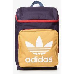 plecak bp classic wyprodukowany przez Adidas