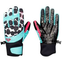 Roxy  high fiv gloves j glov kvj1