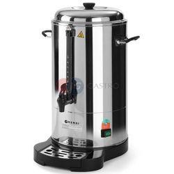 Zaparzacz do kawy o podwójnych ściankach 10 l 211205 od producenta Hendi