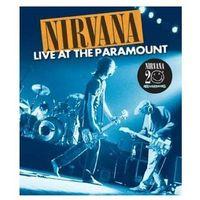 Live At Paramount [Blu-Ray]