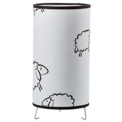 Lampka biurkowa 1 x 40 W (5902249077353)