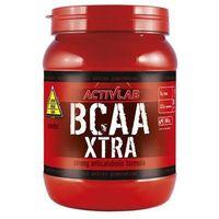 ActivLab BCAA Xtra 500g blueberry, 00000607