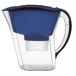 Dzbanki filtrujące aquaphor agat marki Аquaphor