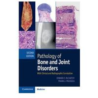 Pathology of Bone and Joint Disorders Print and Online Bundl, Cambridge University Press