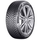 Continental ContiWinterContact TS 860 165/60 R15 77 T