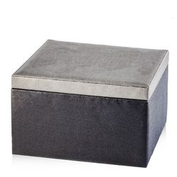 Pudełko Franco