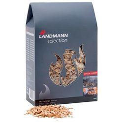 Landmann - Zrębki wędzarnicze WIŚNIA (4000810139538)