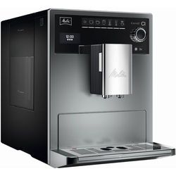 Melitta Caffeo CI, urządzenie z kategorii [ekspresy do kawy]