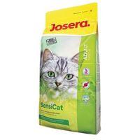 JOSERA SensiCat 400g
