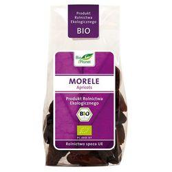 Bio Planet: morele BIO - 150 g z kategorii Bakalie, orzechy, wiórki