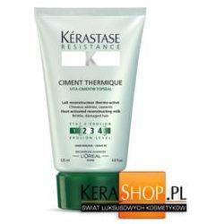 Kerastase Ciment Thermique Cement termiczny 1-4 150 ml - oferta [d59d4f7047656281]