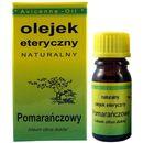 Avicenna oil Olejek pomarańczowy 6ml -