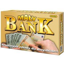 Gra mały bank (4119) marki Adamigo