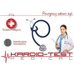 Stetoskop Internistyczny KT-SF 502 - produkt z kategorii- Stetoskopy
