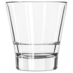 Szklanka niska endeavor, poj. 260 ml marki Libbey