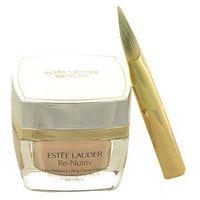 Estée lauder re nutriv ultra radiance creme makeup spf15 30ml w podkład 2w2 rattan marki Estee lauder