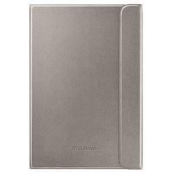 Etui SAMSUNG Book Cover do Galaxy Tab S2 8.0 Złoty EF-BT710PFEGWW, towar z kategorii: Pokrowce i etui na tablety