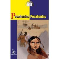 Pocahontas - Wolańska Ewa, Wolański Adam