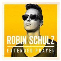 Extended Prayer (3xWinyl) - Robin Schulz (5054196333119)
