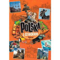 Polska z dzieckiem (kategoria: Hobby i poradniki)