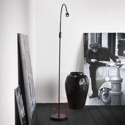 Nordlux MENTO lampa stojąca - Nowoczesny - Obszar wewnętrzny - MENTO - Czas dostawy: od 4-8 dni roboczych (5701581212381)