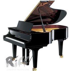 YAMAHA CF4 PE z kategorii Fortepiany i pianina