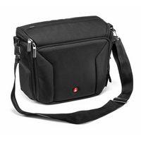 Manfrotto Torba Pro Bag 20, naramienna, czarna