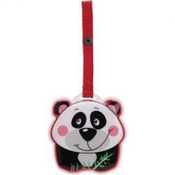 OKIEDOG WILD PACK Etykietka Panda - oferta [35bc287c5731a711]