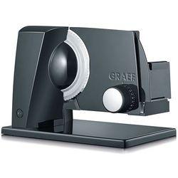 Krajalnica uniwersalna GRAEF S11002 Czarny