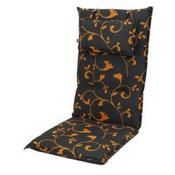 Doppler  poduszka na fotel premium 3111